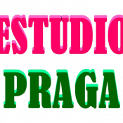 ERFPS® - GIMNASIO ESTUDIO PRAGA